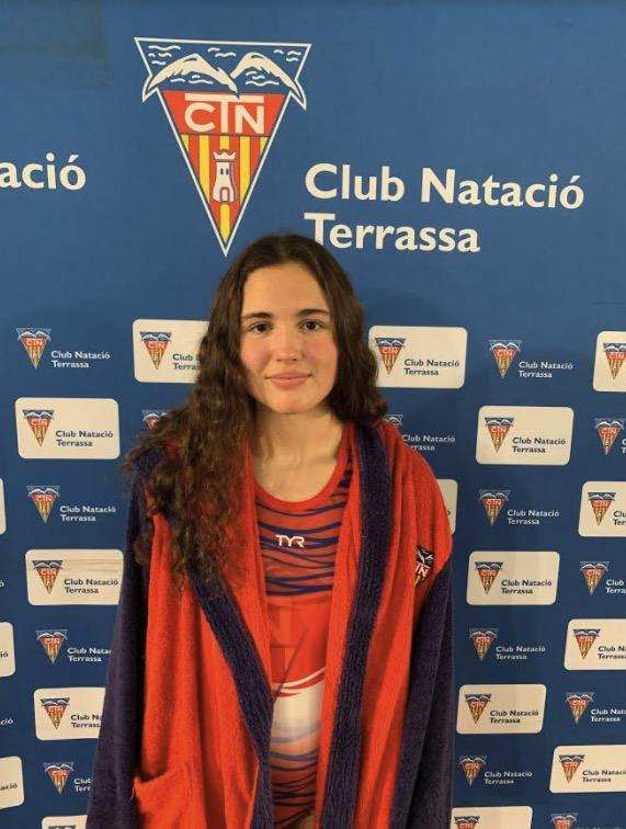 Daniela Quinzada