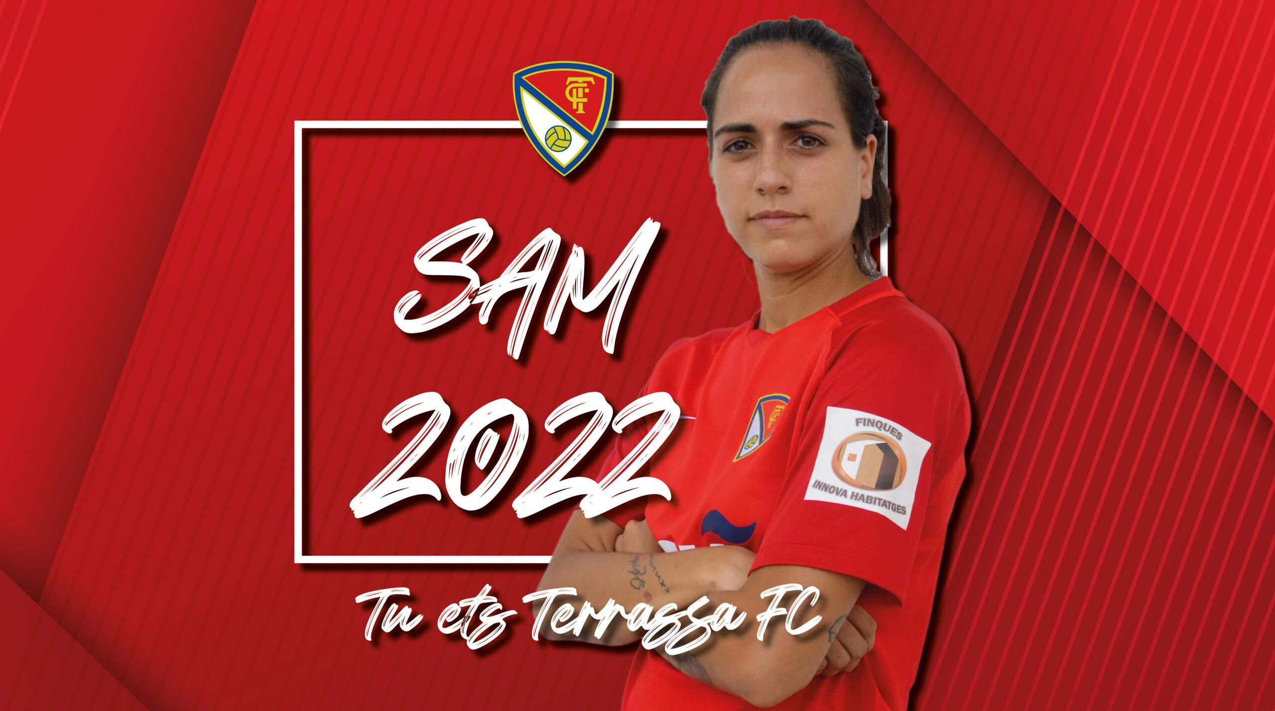 Samantha Lozano Cárdenas