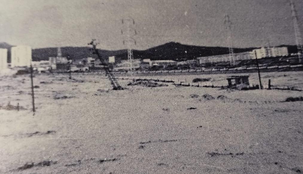 Jacintp Barrio-Arxiu Municipal de Terrassa