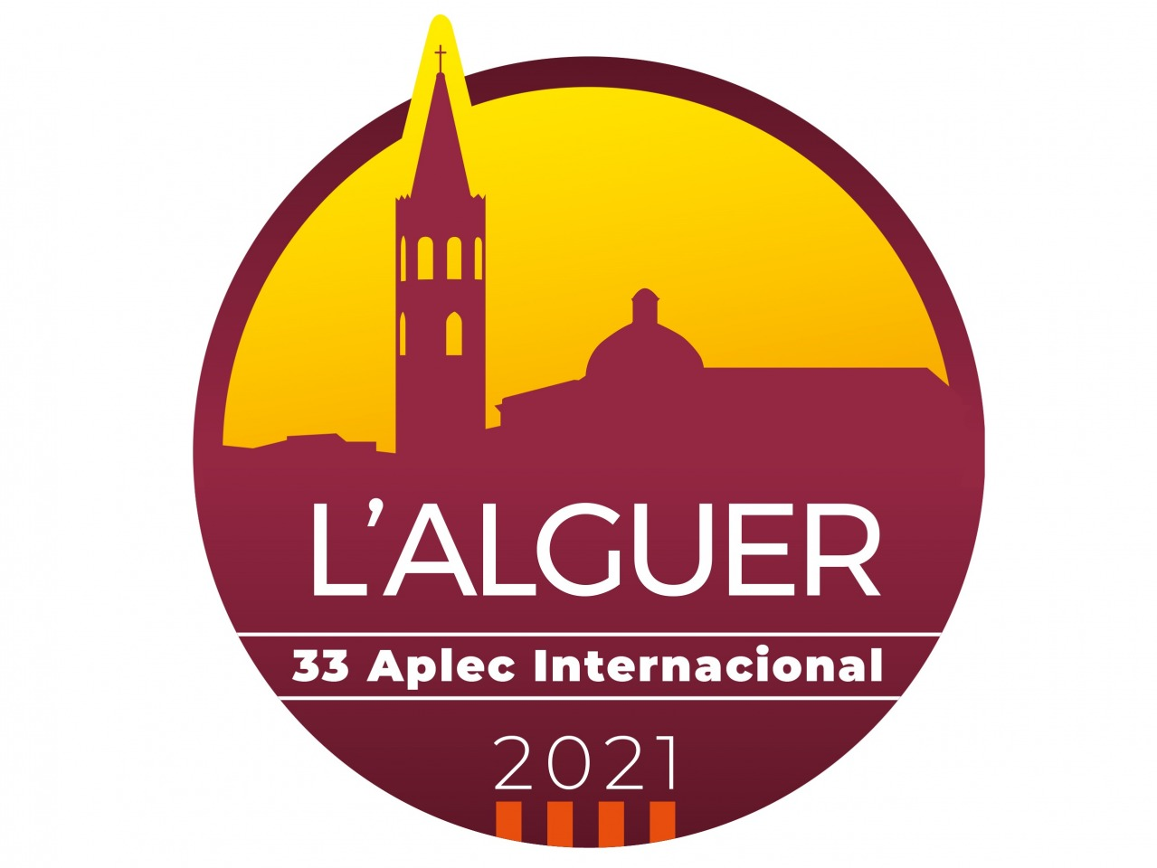 Aplec Internacional d'Adifolk a L'Alguer