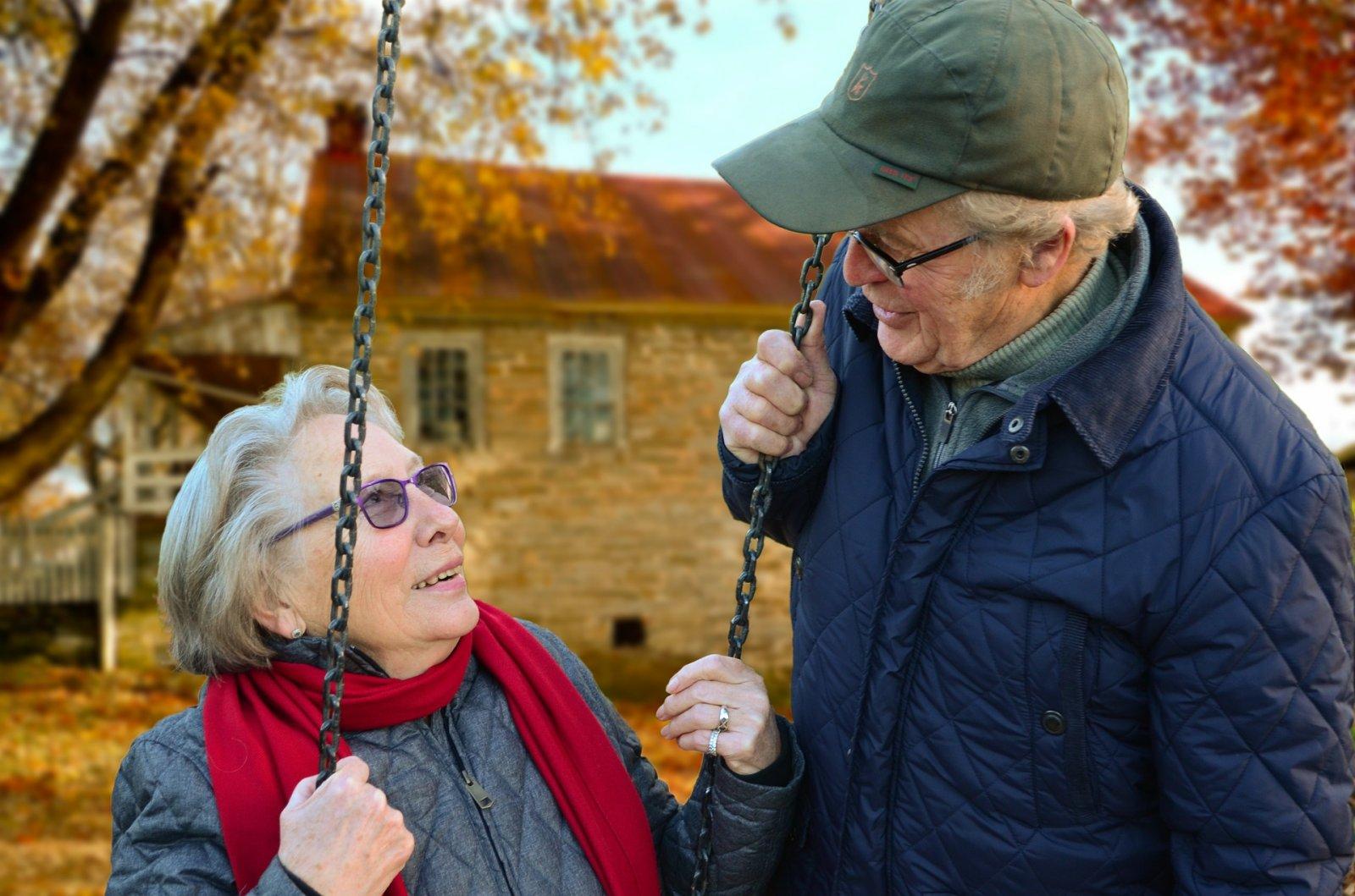Un fàrmac podria reduir els efectes del Parkinson