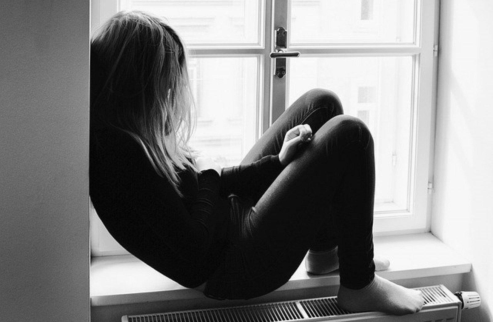 La depressió afecta l'estructura del cervell humà, segons un estudi