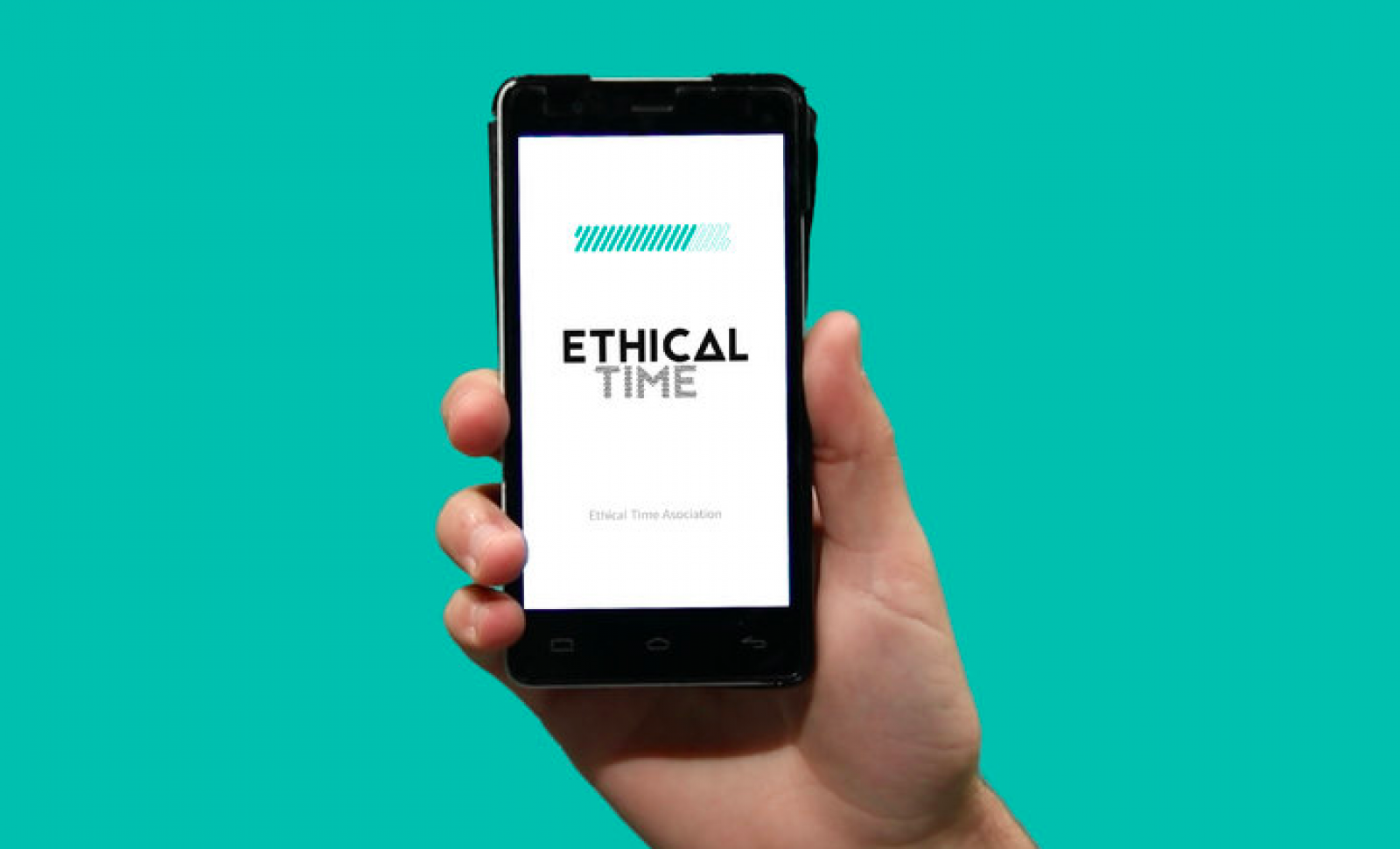 Ethical Time, app per a localitzar roba sostenible