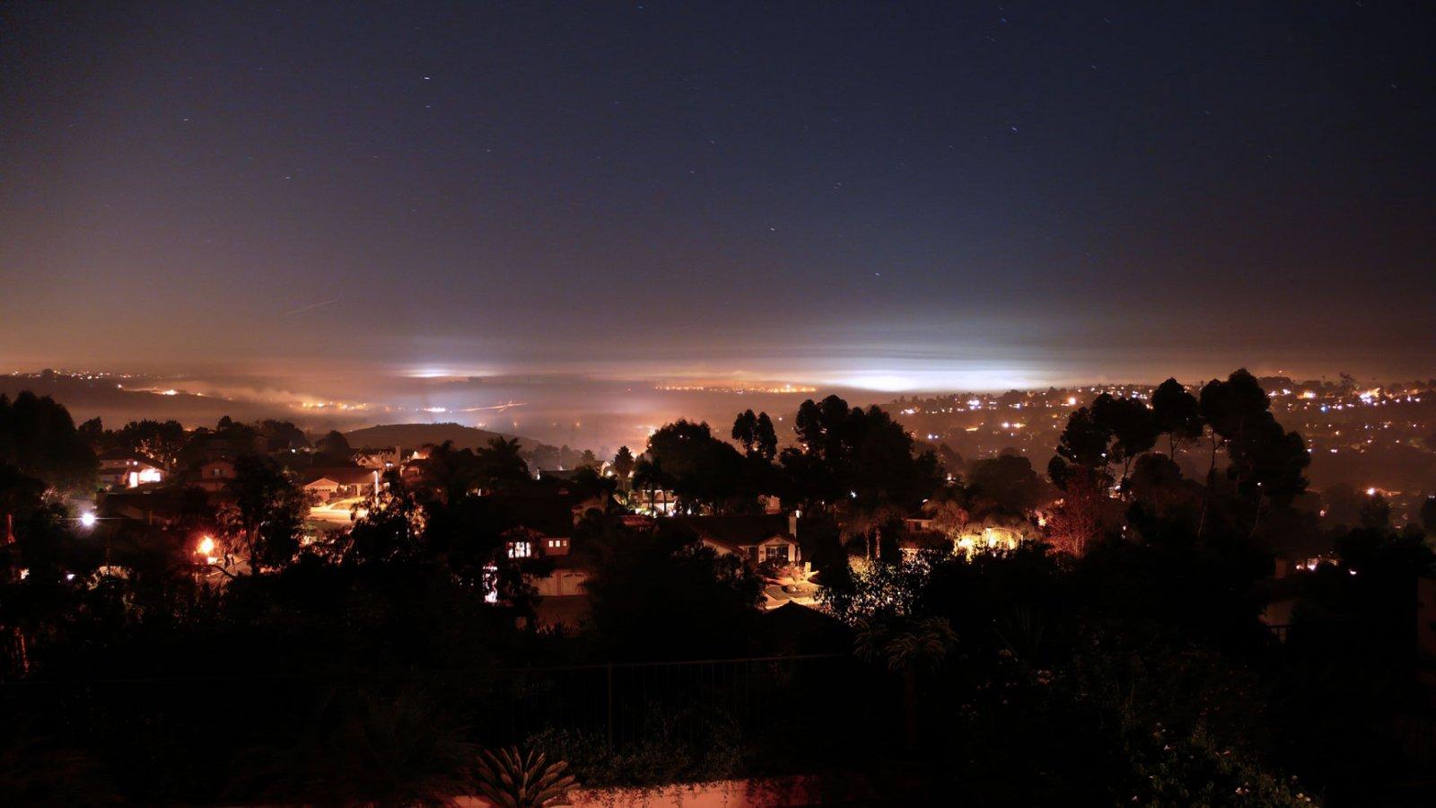 Calsbad, Califòrnia