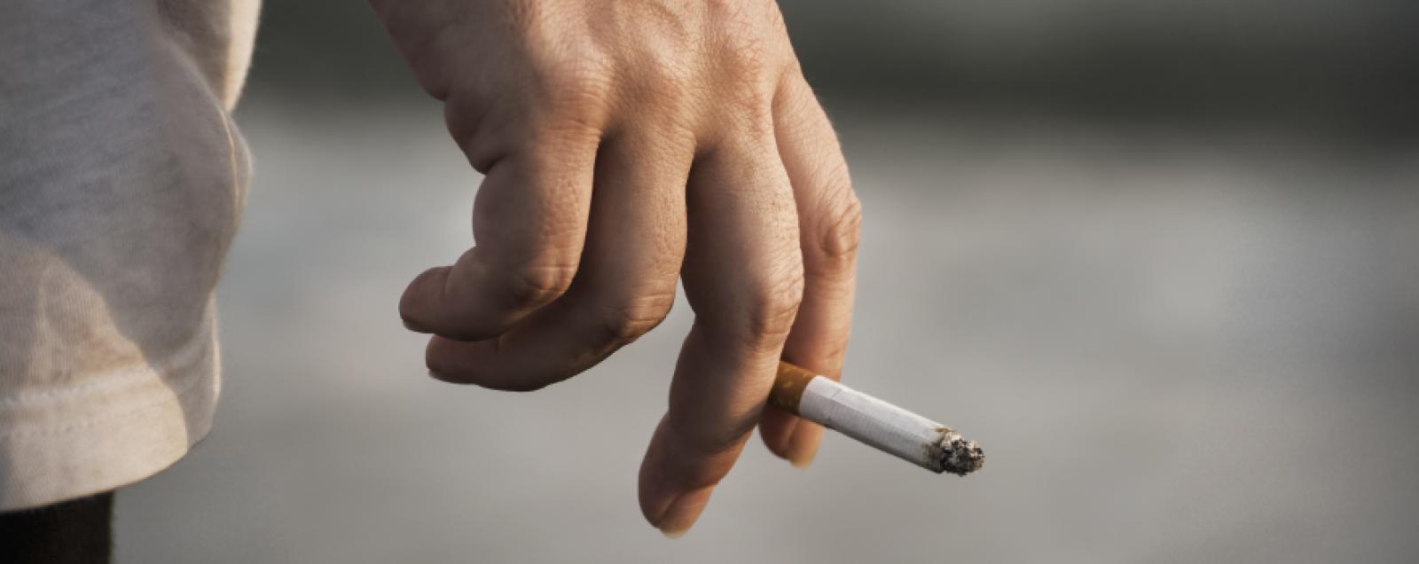 Setmana sense tabac