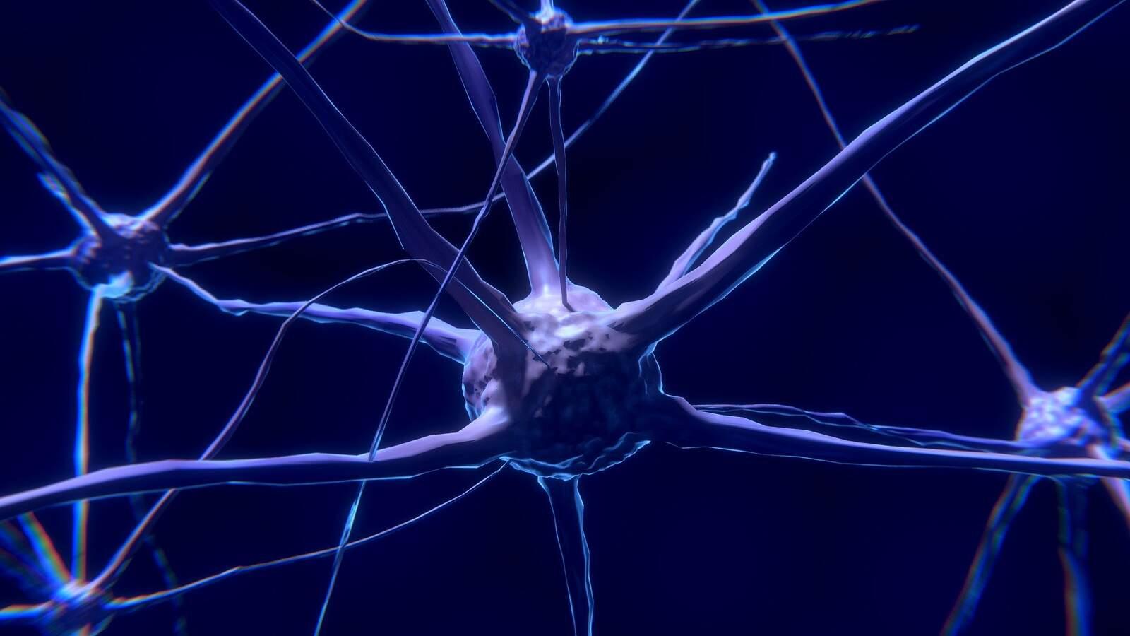 Malaltia neurològica