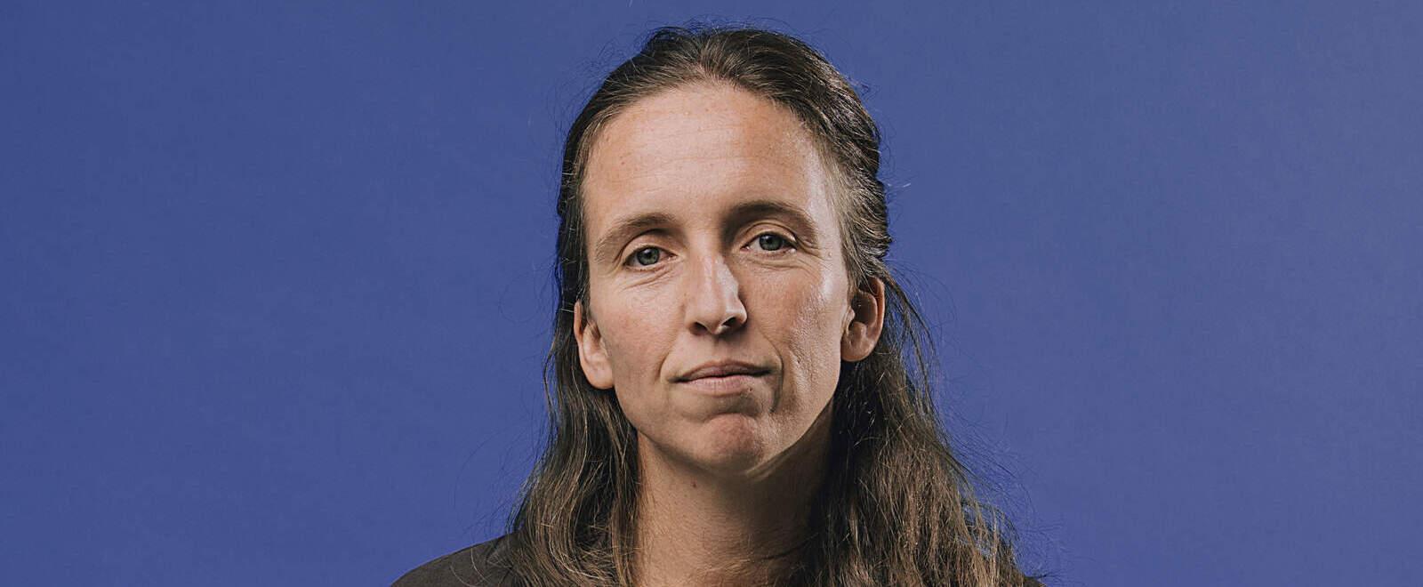 Laura Batlle Bayer, investigadora de la Càtedra UNESCO de Cicle de Vida i Canvi Climàtic ESCI-UPF