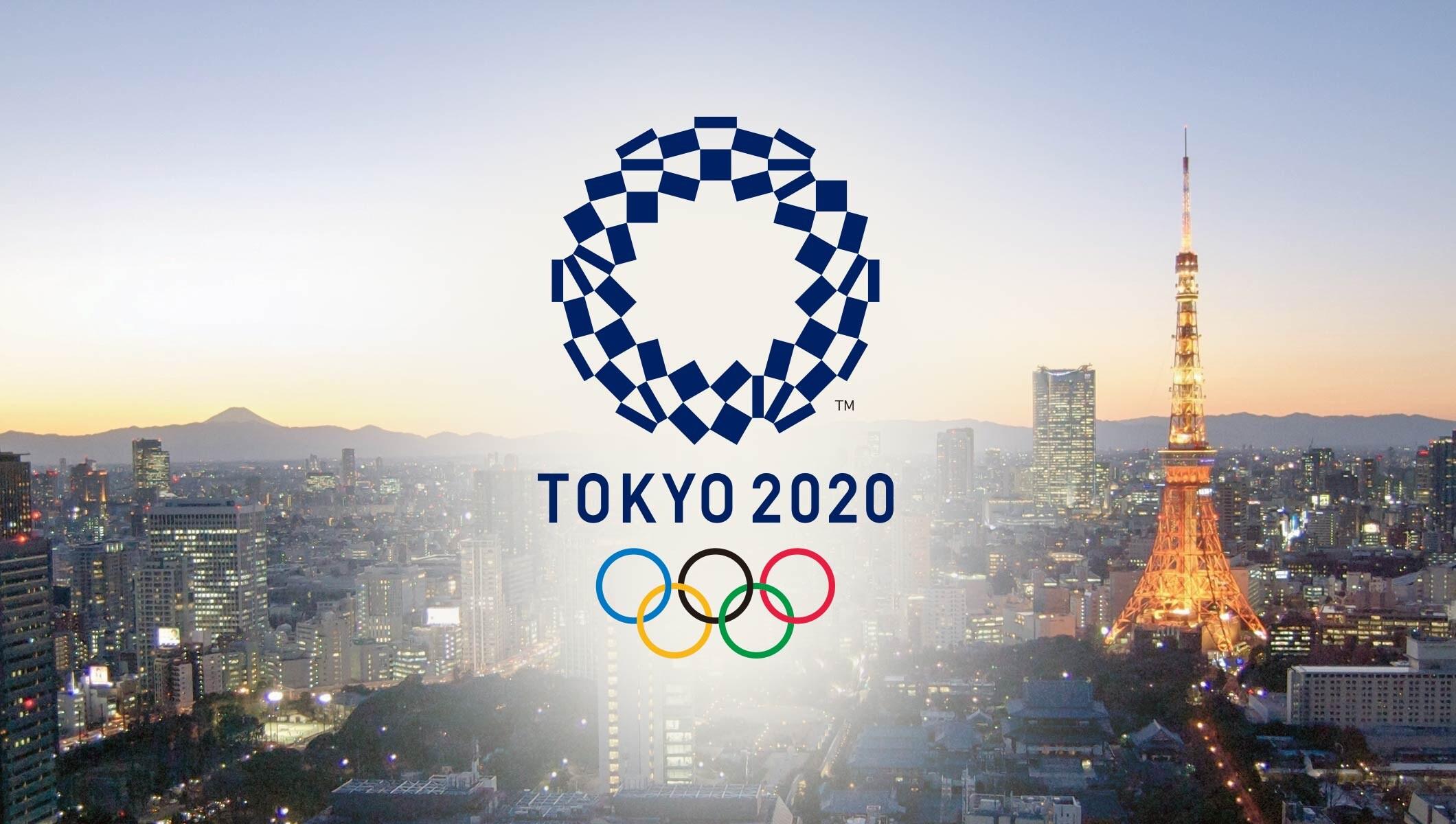 Els JJOO de Tòquio s'havien de celebrar el 2020 però van ser postposats a causa de la pandèmia | COI