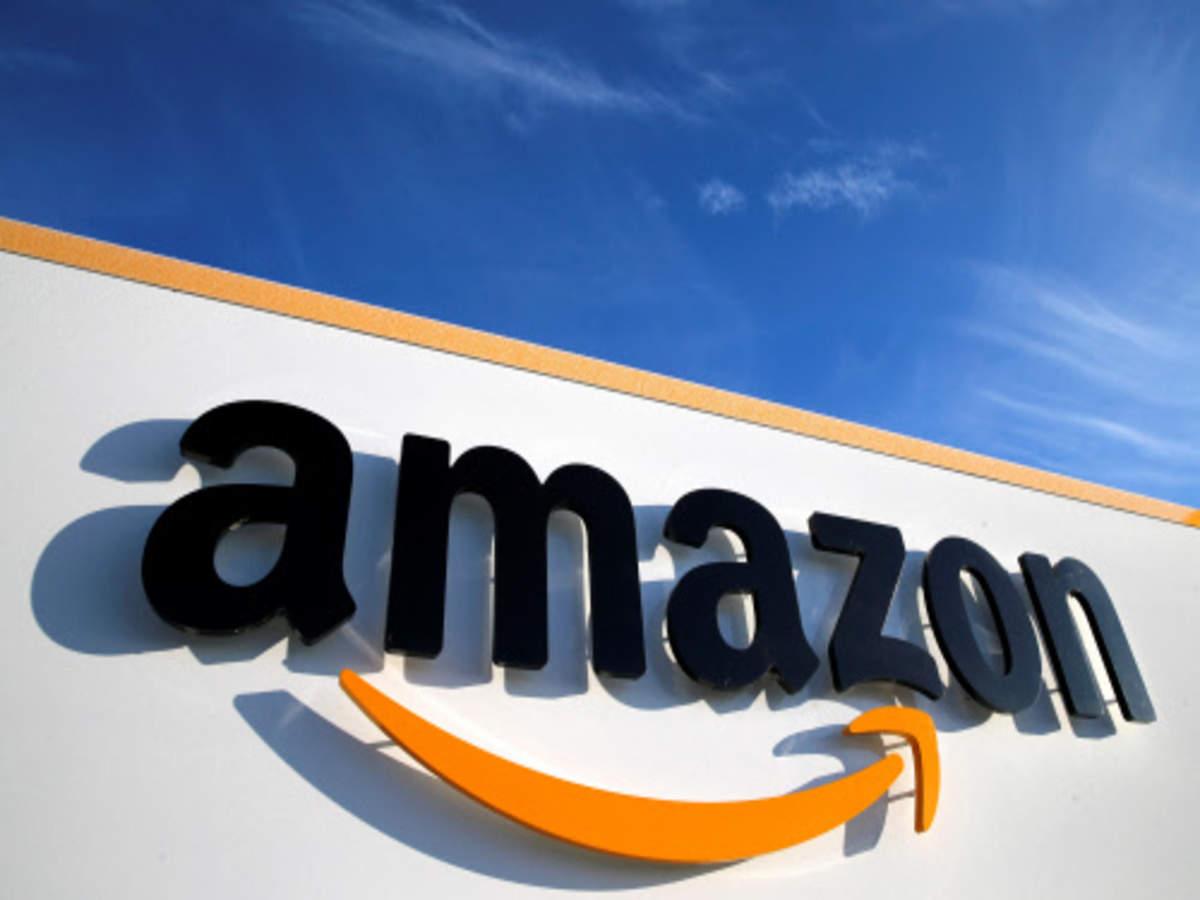 Amazon vol millorar la seva imatge apostant per projectes sostenibles